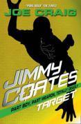 Cover-Bild zu Craig, Joe: Jimmy Coates: Target
