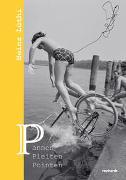 Cover-Bild zu Lüthi, Heinz: Pannen, Pleiten, Pointen