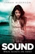 Cover-Bild zu Alderson, Sarah: The Sound (eBook)