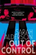 Cover-Bild zu Alderson, Sarah: Out of Control (eBook)