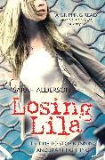 Cover-Bild zu Alderson, Sarah: Losing Lila
