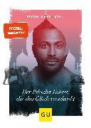 Cover-Bild zu Kattilathu, Biyon: Der Rikscha-Fahrer, der das Glück verschenkt (eBook)