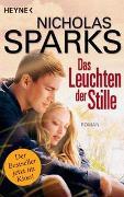 Cover-Bild zu Sparks, Nicholas: Das Leuchten der Stille