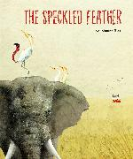 Cover-Bild zu Ries, Johanna: The Speckled Feather
