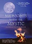 Cover-Bild zu Simone, Cheryl: Midnights with the Mystic: A Little Guide to Freedom and Bliss
