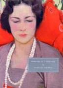 Cover-Bild zu Whipple, Dorothy: Someone at a Distance