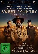 Cover-Bild zu Sweet Country