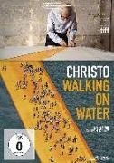 Cover-Bild zu Christo - Walking on Water