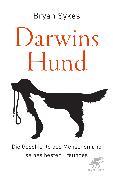 Cover-Bild zu Darwins Hund