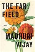 Cover-Bild zu The Far Field