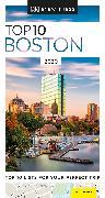 Cover-Bild zu Top 10 Boston