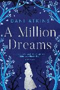 Cover-Bild zu A Million Dreams (eBook) von Atkins, Dani
