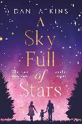 Cover-Bild zu A Sky Full of Stars von Atkins, Dani