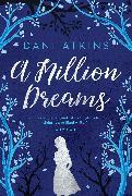 Cover-Bild zu A Million Dreams von Atkins, Dani