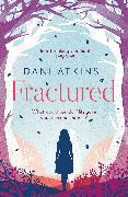 Cover-Bild zu Fractured von Atkins, Dani
