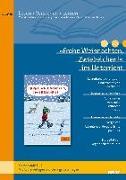 Cover-Bild zu »Frohe Weihnachten, Zwiebelchen!« im Unterricht von Schäfer-Munro, Regine