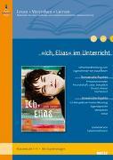 Cover-Bild zu »Ich, Elias« im Unterricht von Hartmann, Sabine
