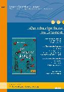 Cover-Bild zu »Das schaurige Haus« im Unterricht von Wiederhold, Anna-Lena