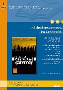 Cover-Bild zu »Schattensommer« im Unterricht von Böhmann, Marc