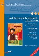 Cover-Bild zu »Das Geheimnis um die Seelenpest« im Unterricht von Kummerow, Nadja