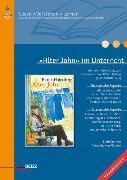 Cover-Bild zu »Alter John« im Unterricht von Plüskow, Alexandra von