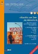Cover-Bild zu »Marokko am See« im Unterricht von Sturm, Daniela