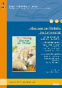 Cover-Bild zu »Das war der Hirbel« im Unterricht von Schäfer-Munro, Regine