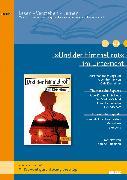 Cover-Bild zu »Und der Himmel rot« im Unterricht von Hartmann, Sabine