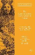 Cover-Bild zu The Communicative Construction of Europe (eBook) von Hepp, Andreas