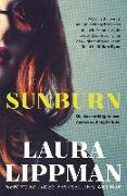 Cover-Bild zu Lippman, Laura: Sunburn