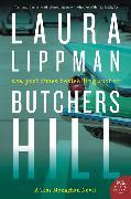 Cover-Bild zu Lippman, Laura: Butchers Hill