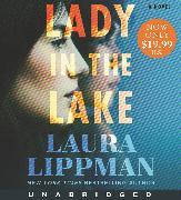 Cover-Bild zu Lippman, Laura: Lady in the Lake Low Price CD