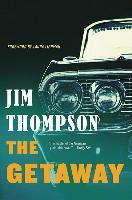 Cover-Bild zu Thompson, Jim: The Getaway