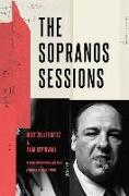 Cover-Bild zu Seitz, Matt Zoller: The Sopranos Sessions