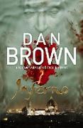 Cover-Bild zu Brown, Dan: Inferno (eBook)