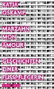 Cover-Bild zu Marzahn, mon amour
