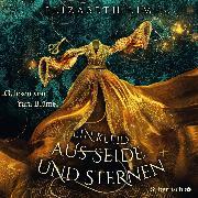 Cover-Bild zu Lim, Elizabeth: Ein Kleid aus Seide und Sternen 1: Ein Kleid aus Seide und Sternen (Audio Download)