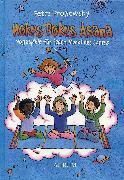 Cover-Bild zu Hokus Pokus Asana (eBook) von Proßowsky, Petra