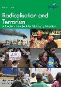Cover-Bild zu Radicalisation and Terrorism: A Teacher's Handbook for Addressing Extremism von Jamieson, Alison