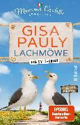 Cover-Bild zu Lachmöwe von Pauly, Gisa