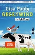 Cover-Bild zu Gegenwind (eBook) von Pauly, Gisa