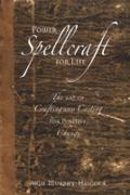 Cover-Bild zu Power Spellcraft For Life (eBook) von Murphy-Hiscock, Arin