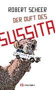 Cover-Bild zu Der Duft des Sussita