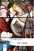 Cover-Bild zu Hauptmann, Gerhart: Der Apostel (eBook)