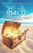 Cover-Bild zu Klopfen Sie sich reich! (eBook) von Franke, Rainer-Michael