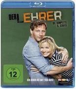 Cover-Bild zu Posse, Yannick: Der Lehrer