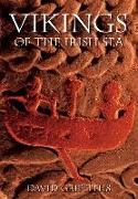 Cover-Bild zu Griffiths, David: Vikings of the Irish Sea