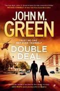 Cover-Bild zu Green, John M.: Double Deal (eBook)