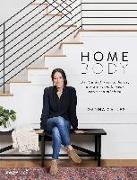 Cover-Bild zu Homebody