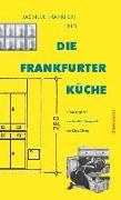 Cover-Bild zu Kramer, Lore: Die Frankfurter Küche